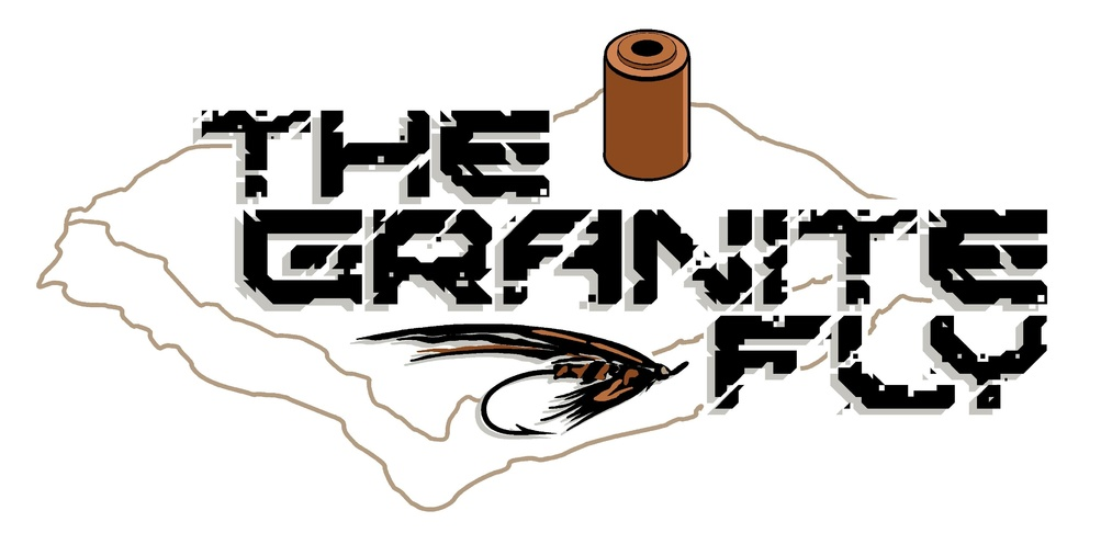 The Granite Fly